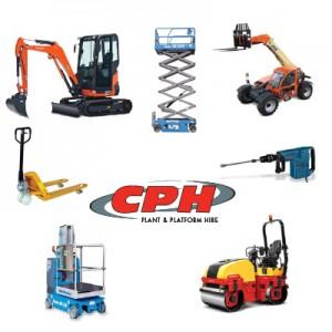 CPH ICONS LOGO new
