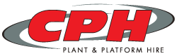 Charleville Plant, Access and Tool Hire