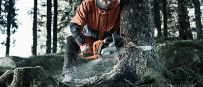 Chainsaw-safety-539x230