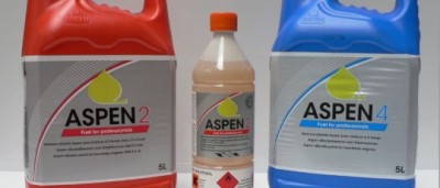 aspen-products1-539x230