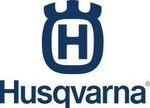 Husq logo