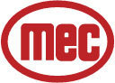 mec_logo-x4ctp