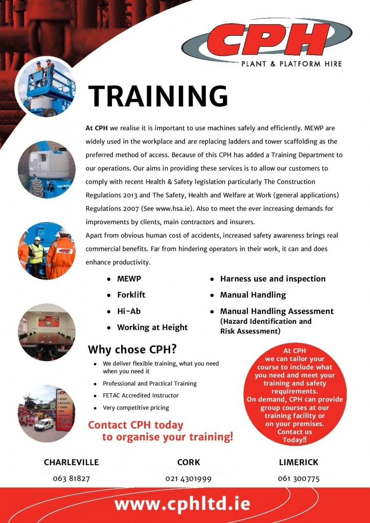 Training A4 Flyer-page-001