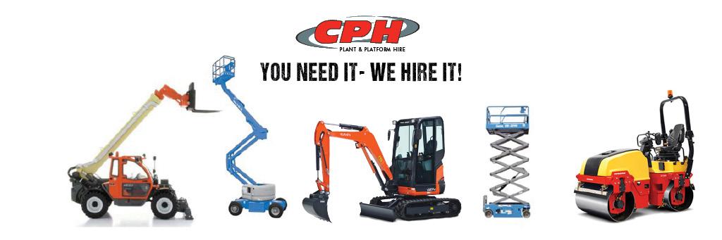 CPH-Slider-Banner-web